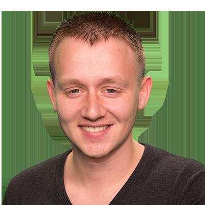 Member of Kas Commissie cohort 2016-2017