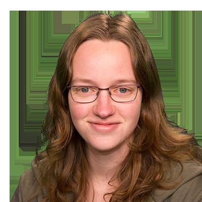 Member of Bestuur cohort 2017-2018