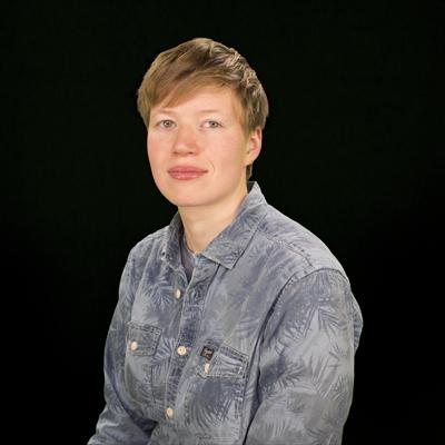 Member of Studiereis Commissie cohort 2017-2018