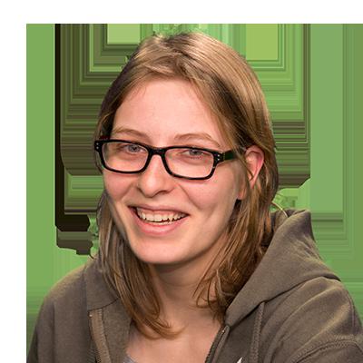Member of Kamp Commissie cohort 2016-2017