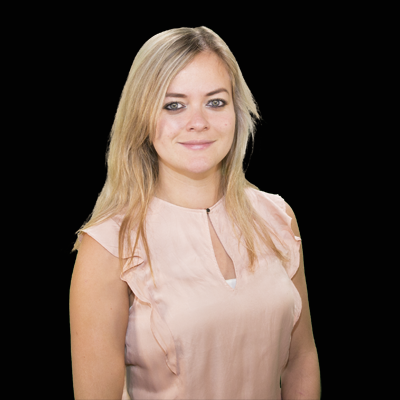 Member of ActiviteitenCommissie cohort 2017-2018