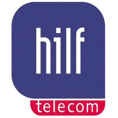 Hilf Telecom B.V.
